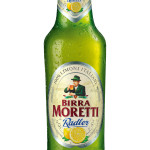 Birra Moretti Radler