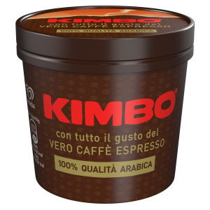 Coppa Kimbo 130ml Tub_HR
