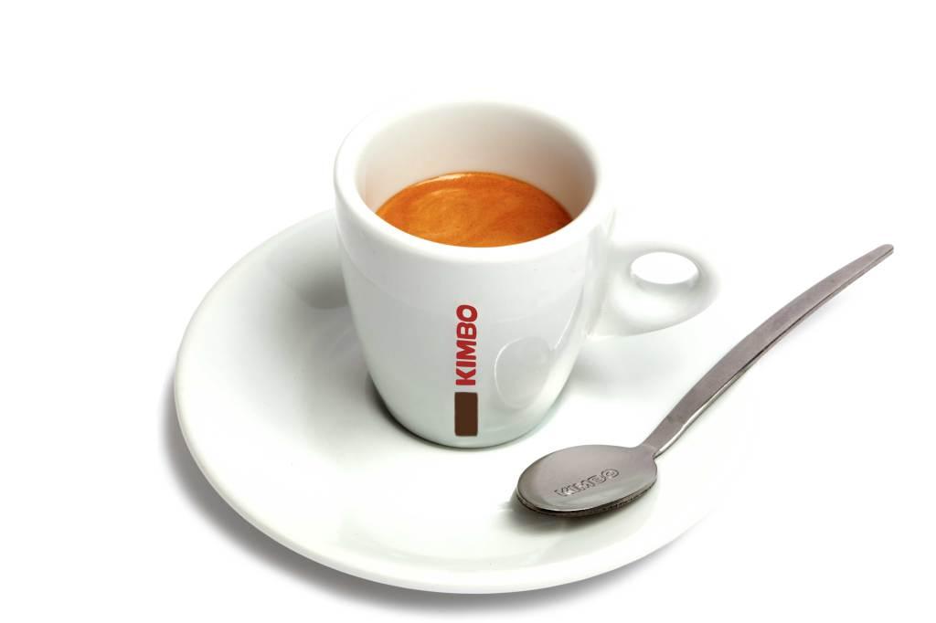 Kimbo_espresso