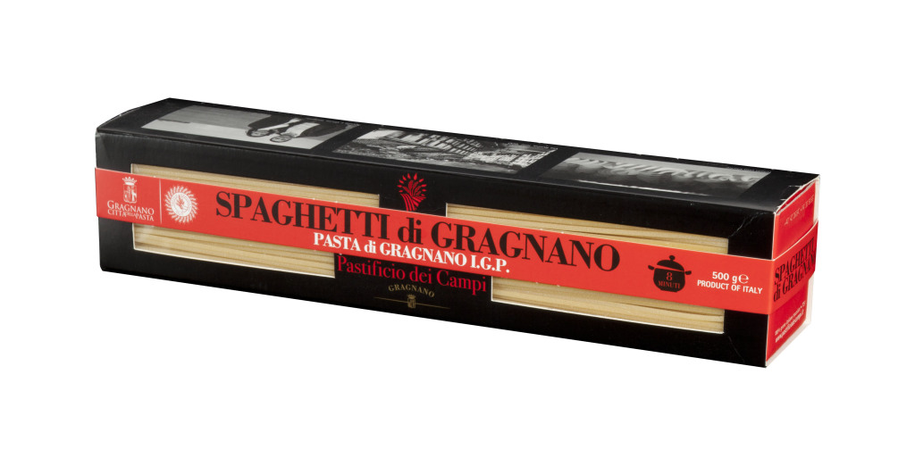 PDC_03_spaghetti-141