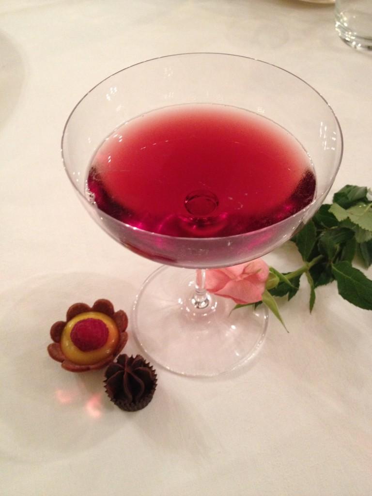 Brachetto_Acqui e dolcini
