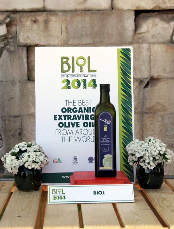 Il-campano-Monte-della-Torre-vincitore-del-Premio-Biol-2014-610x800[1]