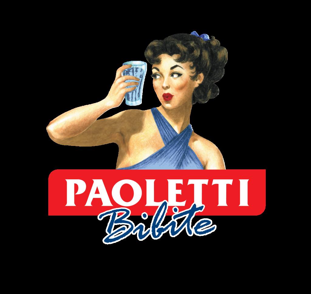 PAOLETTI  logo