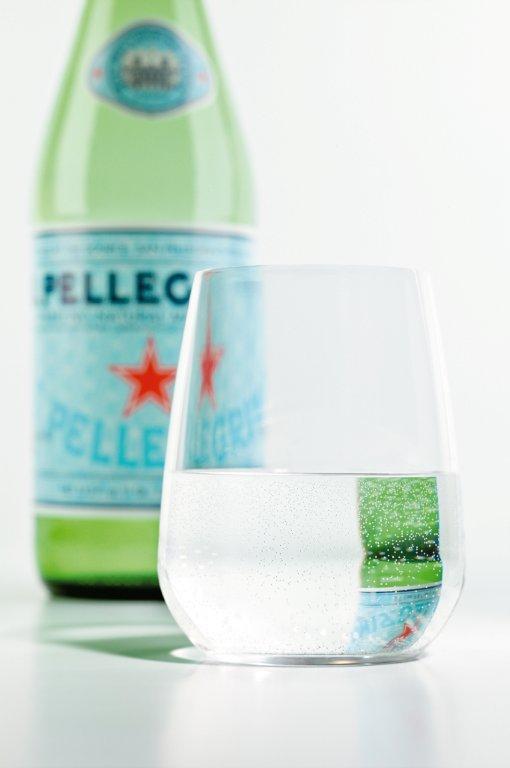 bicchiere sp