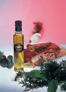 olio-al-tartufo-nero