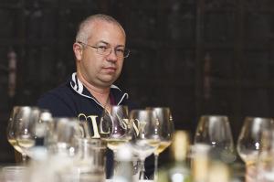 Carlo Veronese - direktor konzorcija -3995