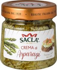 Sacla_Crema-di-Asparagi-s
