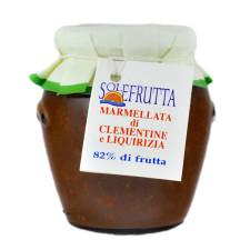 clementine-e-liquirizia