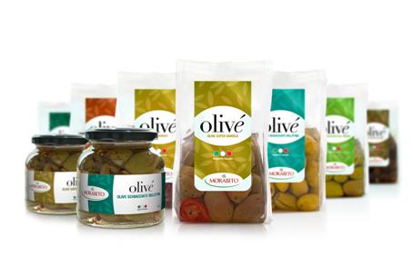 olivè