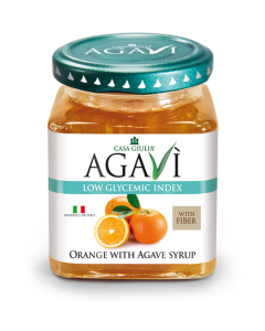 AGAVI-orange-web