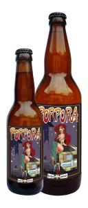 PORPORA 0,66 0,33