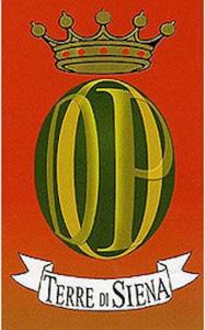 olio-dop-terre-di-siena