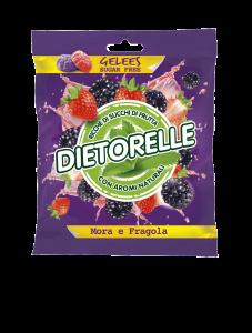 Dietorelle_Gelees_MoreFragole