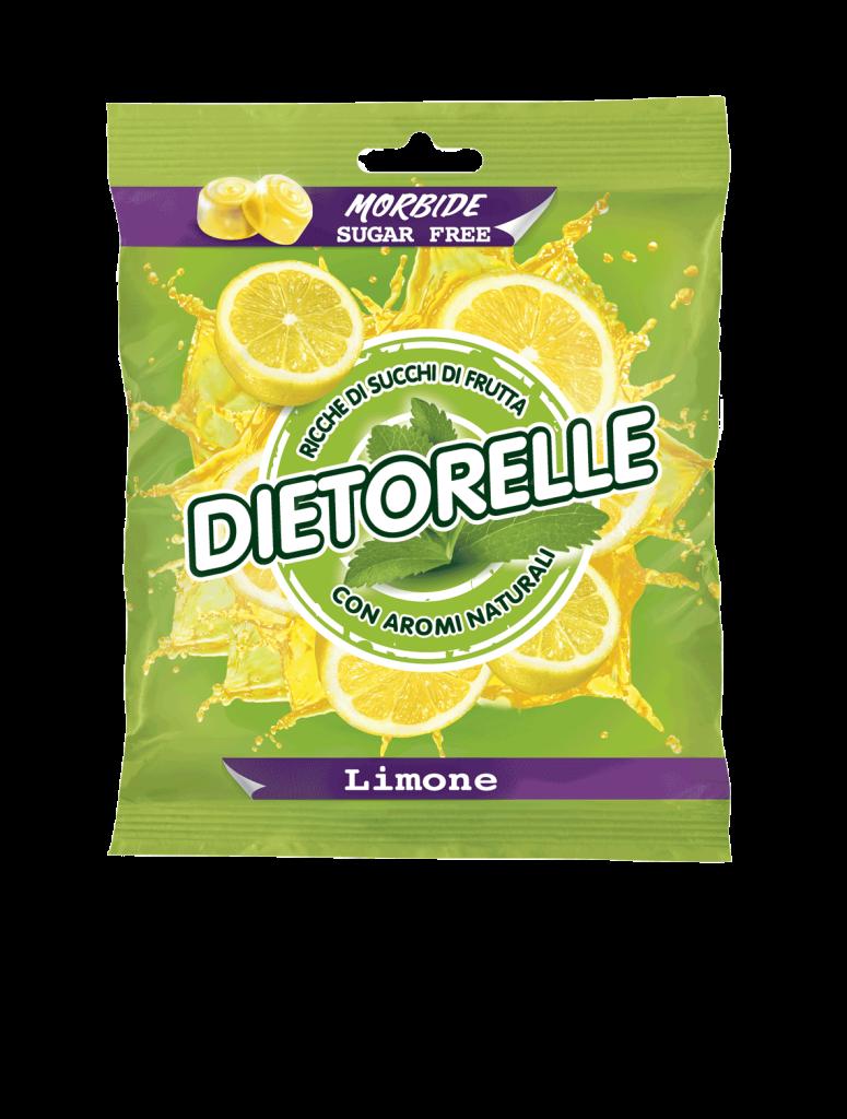 Dietorelle_Morbide_Limone