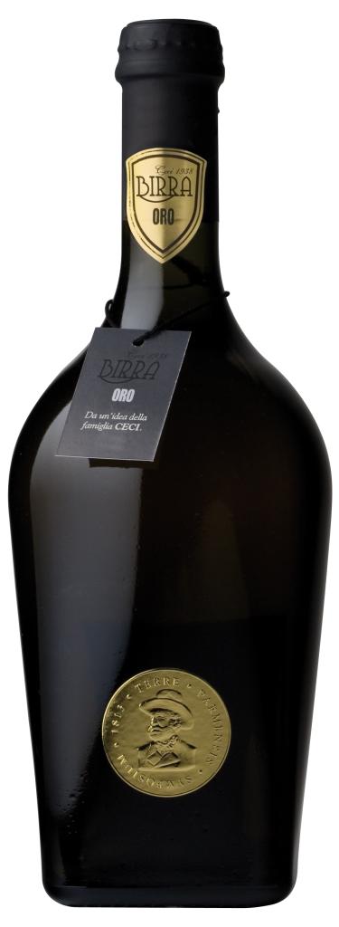 Birra Oro (1127+1131)_nuova