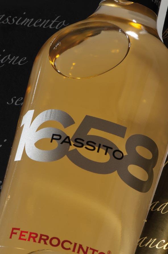 passito-foto2