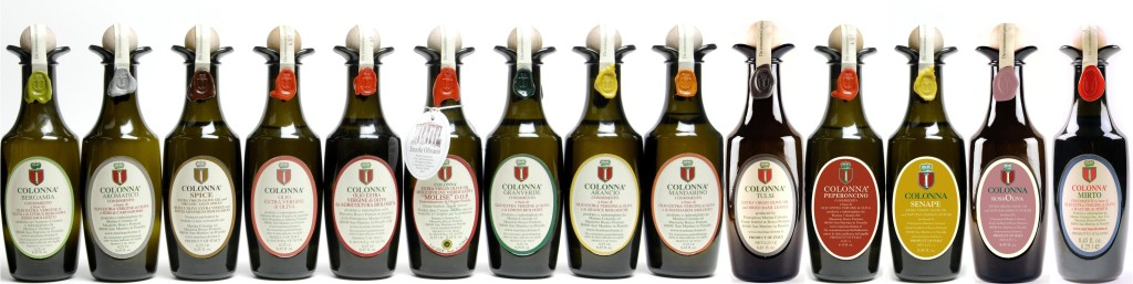 tutte le anfore 250ml