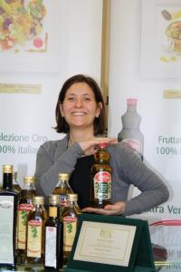 Amalia Menna Pantaleo