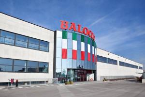 Balocco02