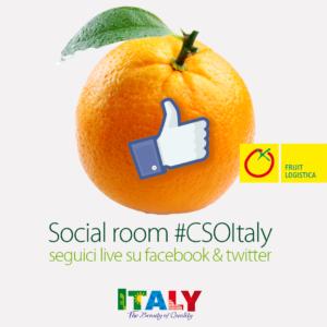 Cso_Social