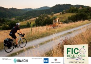 FICO_BIKE_TOUR_key-visual