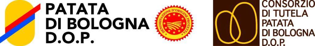 Logo PataBolognaDOP_ConsorzioPatataDOP