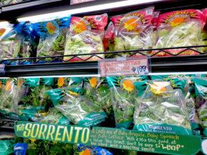 Organic Italy2