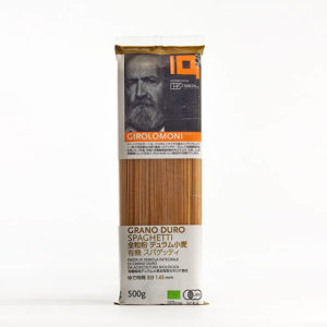 Girolomoni_spaghetti_giapponesi