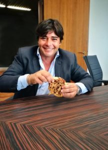 Giuseppe Bernocco_Presidente Galup_ok