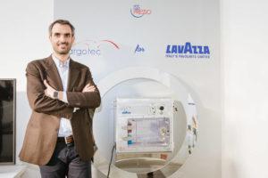 Lavazza-Argotec-3