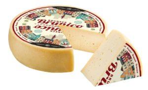 brunico_formaggio_mila bassa