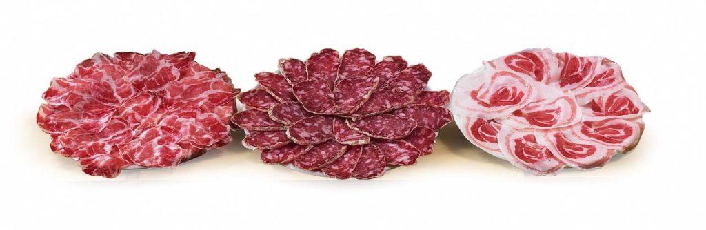 Piacentini 1