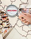 207_Lab_Bologna pg58