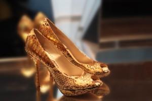 Luxury lusso scarpe