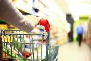 spesa_supermercato