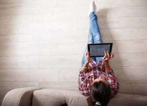 3.-Acquisti online_ecommerce_millennials