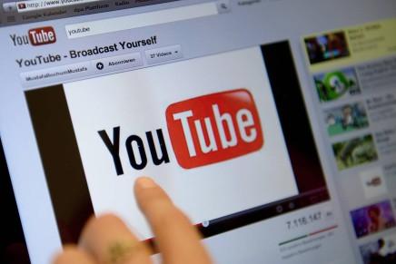 #CannesLions: le 10 pubblicità più popolari su YouTube