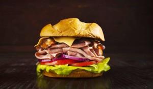 cibo_food_panino gourmet