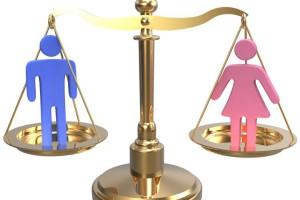 Gender Equality diversity