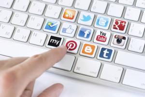 social-media-marketing-i
