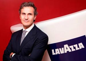 lavazza-antonio-baravalle1