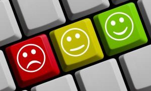 feedback_giudizio_experience_recensioni