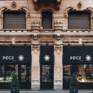 T'insegno Milano_Pixartprinting