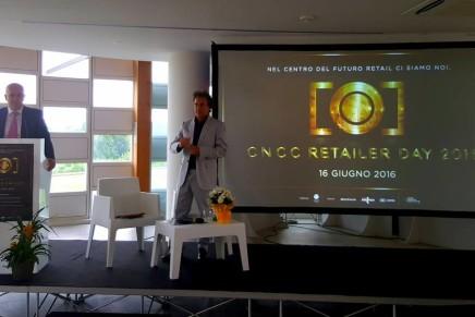 Cncc Retailer Awards 2016 apre le iscrizioni