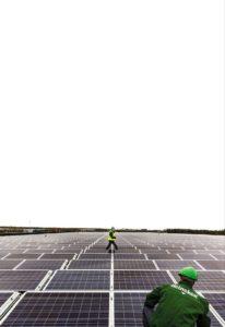 HEINEKEN_pannelli fotovoltaici