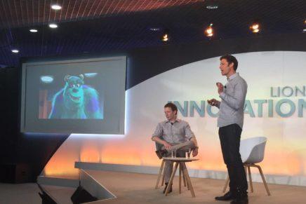 #CannesLions: dai big data una nuova creatività pubblicitaria