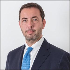 Fabio Porreca, nuovo vicepresidente Unioncamere