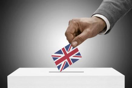 Brexit, JLL sonda le opinioni degli investitori