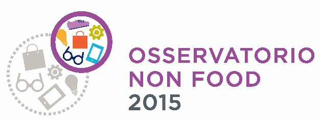 gs1-onf-logo-2015-rid.png__626x235_q85_crop_subsampling-2_upscale