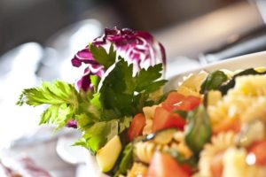 cibo food salutismo benessere alimentare